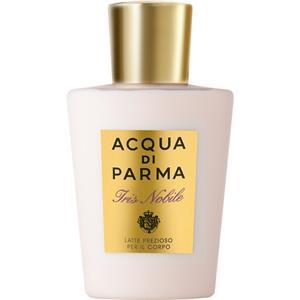 Acqua di Parma - Iris Nobile - Body Milk