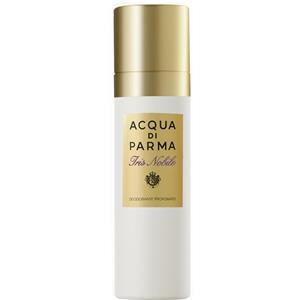 Acqua di Parma - Iris Nobile - Deodorant Spray