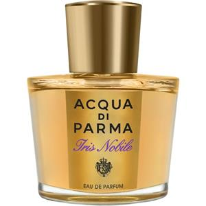 Acqua di Parma - Iris Nobile - Eau de Parfum Spray