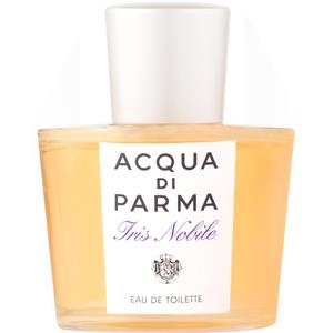 Acqua di Parma - Iris Nobile - Eau de Toilette Spray