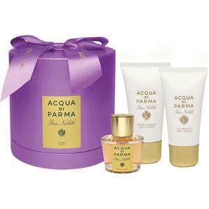 Acqua di Parma - Iris Nobile - Geschenkset