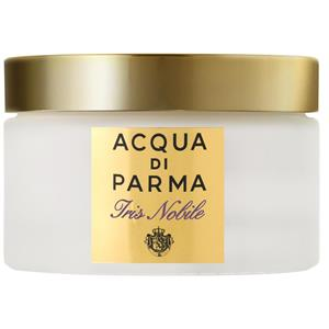 Acqua di Parma - Iris Nobile - Luminous Body Cream
