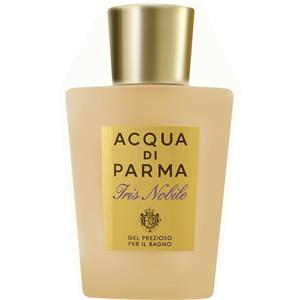 Acqua di Parma - Iris Nobile - Precious Bath Gel