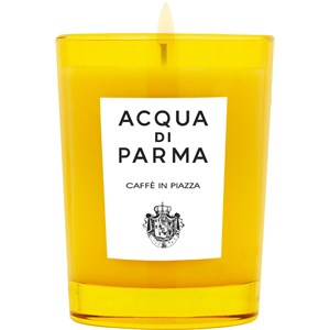 Acqua di Parma - Kaarsen - Candle Caffe in Piazza