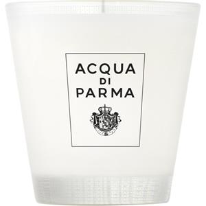Acqua di Parma - Candles - Glass Candle Colonia