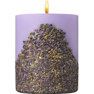 Acqua di Parma - Kerzen - Lavendel Fruit & Flower Candle
