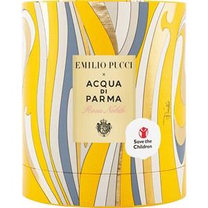 Acqua di Parma - Le Nobili - Rosa Nobile Set regalo