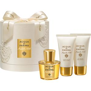 Acqua di Parma - Magnolia Nobile - Christmas Set