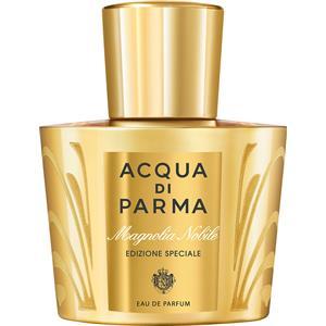 Acqua di Parma - Magnolia Nobile - Edizione Speciale Eau de Parfum Spray