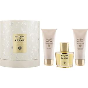 Acqua di Parma - Magnolia Nobile - Gift Set