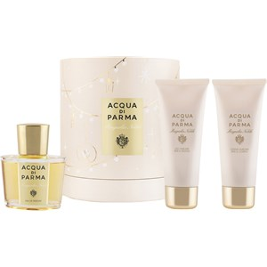 Acqua di Parma - Magnolia Nobile - Geschenkset