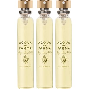 Acqua di Parma - Magnolia Nobile - Leather Purse Spray Refill