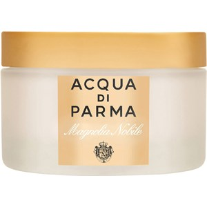 Acqua di Parma - Magnolia Nobile - Sublime Body Cream