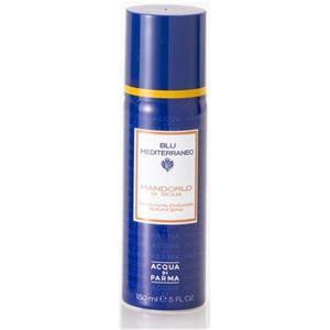Acqua di Parma - Mandorlo di Sicilia - Deodorant Spray