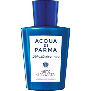 Acqua di Parma - Mirto di Panarea - Blu Mediterraneo Body Lotion