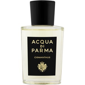Acqua di Parma - Osmanthus - Eau de Parfum Spray