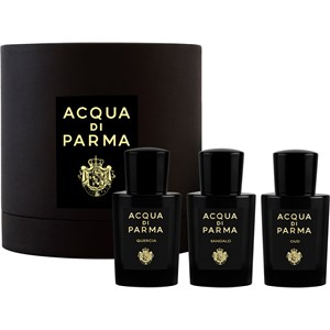 Acqua di Parma - Oud - Geschenkset