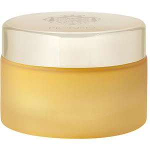 Acqua di Parma - Profumo - Sumptuous Body Cream