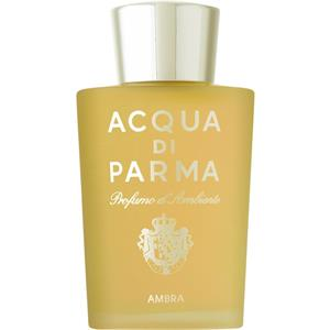 Acqua di Parma - Room spray - Room Spray Ambra
