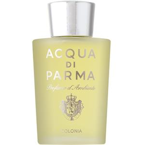 Acqua di Parma - Raumsprays - Raum Spray Colonia