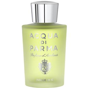 Acqua di Parma - Room spray - Room Spray Oolong Tea Leaves