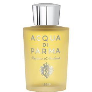 Acqua di Parma - Raumsprays - Raum Spray Wood