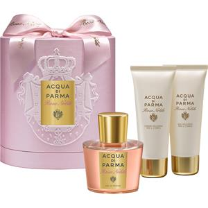 Acqua di Parma - Rosa Nobile - Gift Set