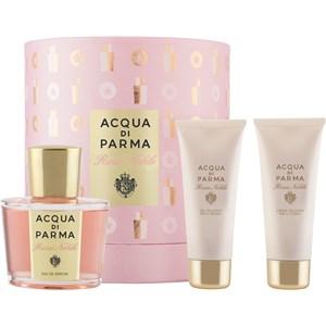 Acqua di Parma - Rosa Nobile - Gift Set