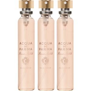 Acqua di Parma - Rosa Nobile - Leather Purse Spray Refill