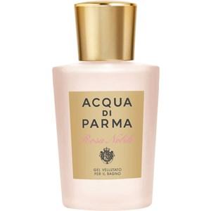 Acqua di Parma - Le Nobili - Rosa Nobile Shower Gel