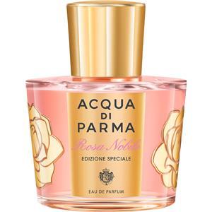 Acqua di Parma - Rosa Nobile - Special Edition 2016 Eau de Parfum Spray