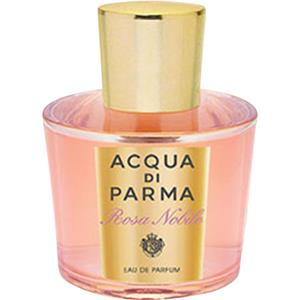 acqua-di-parma-damendufte-rosa-nobile-special-edition-2016-eau-de-parfum-spray-refill-100-ml