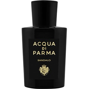 Acqua di Parma - Sandalo - Eau de Parfum Spray
