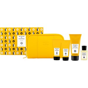 Acqua di Parma - Barbiere - Gift Set
