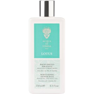 Acqua di Stresa - Lotus - Shower Bath