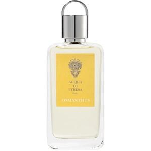 Acqua di Stresa - Osmanthus - Eau de Parfum Spray