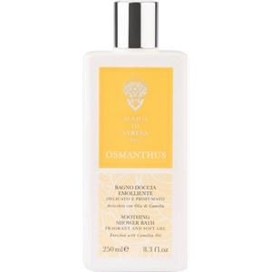 Acqua di Stresa - Osmanthus - Shower Bath