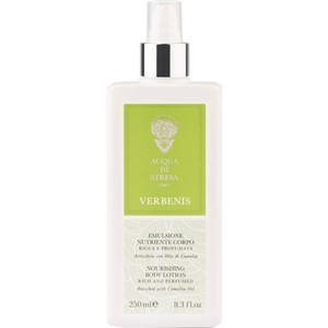 Acqua di Stresa - Verbenis - Body Lotion