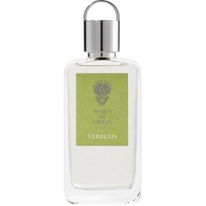 Acqua di Stresa - Verbenis - Eau de Parfum Spray