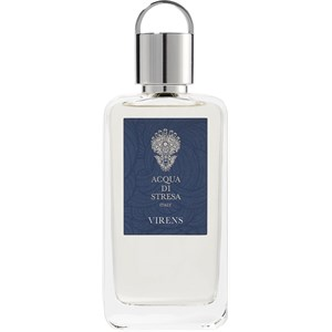 Acqua di Stresa - Virens - Eau de Parfum Spray