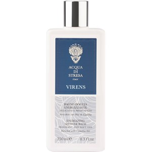 Acqua di Stresa - Virens - Shower Bath