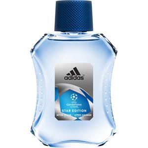 adidas - Champions League Star - After Shave