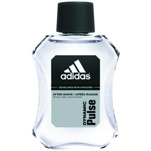 adidas - Dynamic Pulse - After Shave
