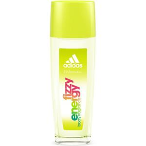adidas - Fizzy Energy - Deodorant Spray