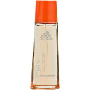 adidas - Fresh Escape - Eau de Toilette Spray