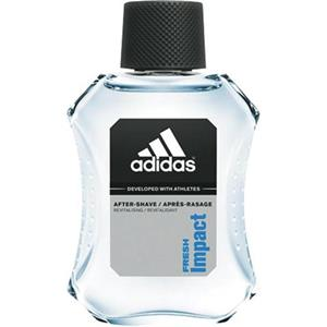 adidas - Fresh Impact - After Shave