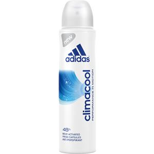 adidas - Functional Female - Climacool Anti Perspirant Spray