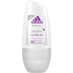 adidas - Functional Female - Pro Clear Roll-On