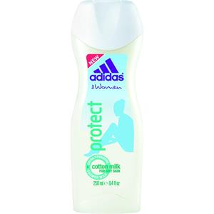 adidas - Functional Female - Protect Shower Gel