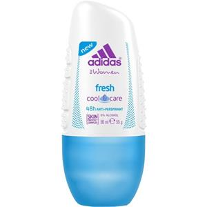 adidas - Functional Female - action 3 Fresh Roll-On